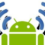 Come Collegare Android al PC o Mac tramite Wi-Fi