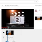 Youtube Video Editor: Come funziona