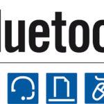 Usare il Bluetooth per Trasferire File tra due Cellulari