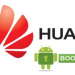 Come Sbloccare Bootloader su Huawei