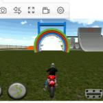 Riprodurre Giochi Android sul PC