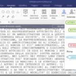 Come Timbrare un PDF
