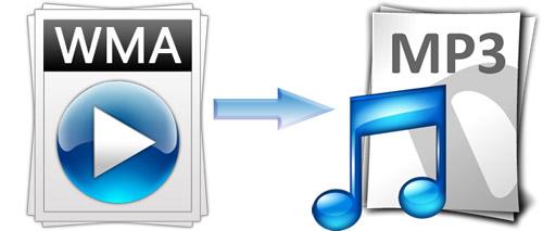 Abyssmedia.i-Sound.MP3.WMA.Recorder.Pro.v6.9.5.0.Cracked ...