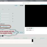 Come Applicare Effetto Dissolvenza (Fade in/out) su Video