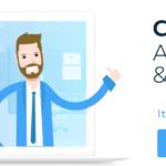 Modificare Video Online: Ecco i Migliori Servizi