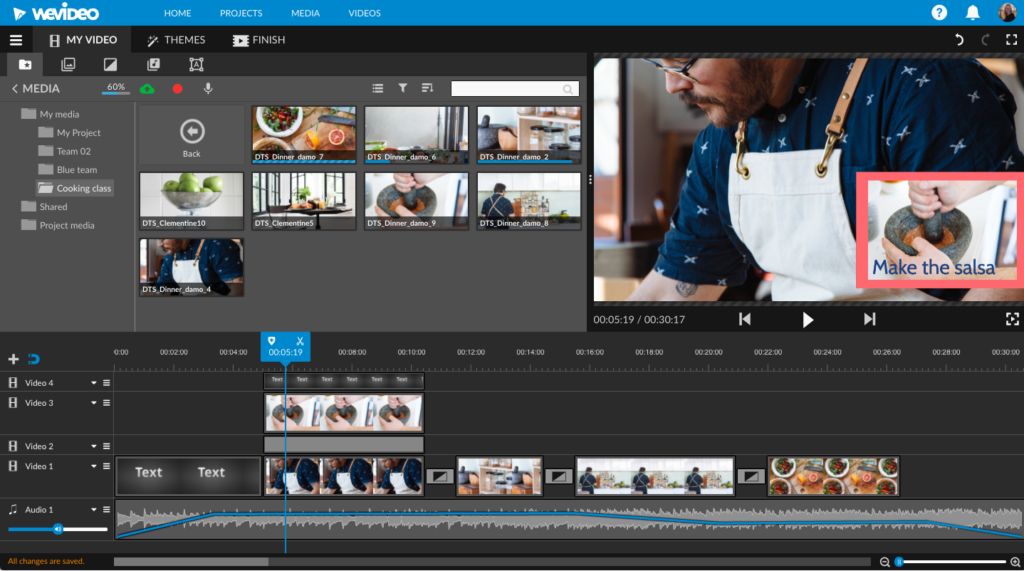Alternativa a Youtube Video Editor | SoftStore – Sito Ufficiale