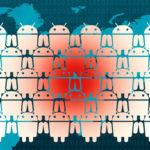 Come Rimuovere Virus su Android