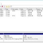 Hard Disk Esterno non Ricoconosciuto. Come Recuperare i Dati?