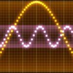Midi Converter: Convertire Midi in MP3, WAV, AAC, M4A, OGG