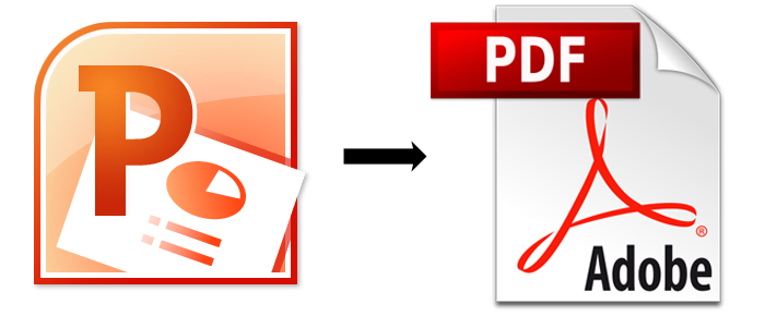 Come Trasformare File Pdf In Jpg Guida 2017 Con Windows E Mac