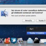 Cestino Svuotato su PC o Mac? Ecco Come Recuperare i File