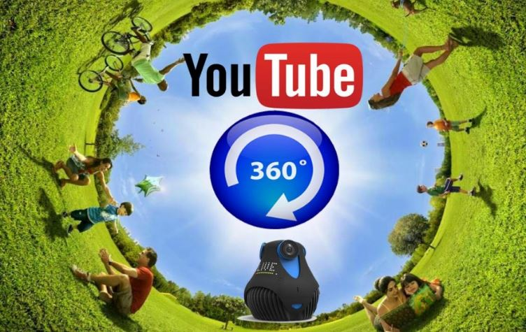 Come Fare un Live su Youtube da iPhone o Android   SoftStore