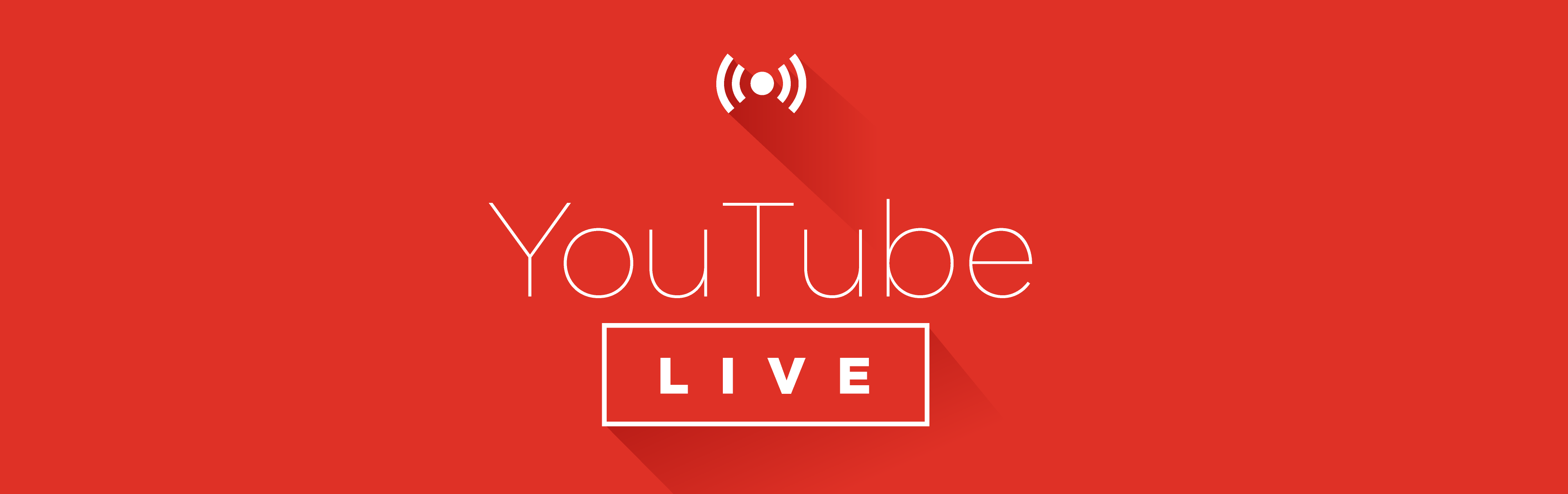 Come Fare Un Live Su Youtube Da Iphone O Android