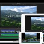 Migliori Alternative a iMovie