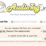 Come Scoprire Titolo Canzone da MP3
