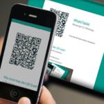 Come Usare Whatsapp su iPad o Tablet