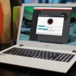 Migliori Programmi per Pulire, Ottimizzare e Velocizzare Windows