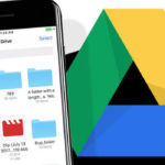 Ripristinare Whatsapp da Google Drive su iPhone