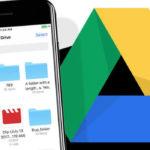 Ripristinare Whatsapp da Google Drive su iPhone