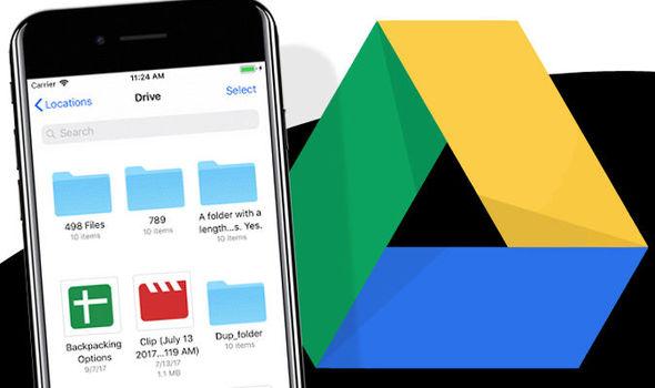 Cancellare foto e video in Google Foto - ChimeraRevo