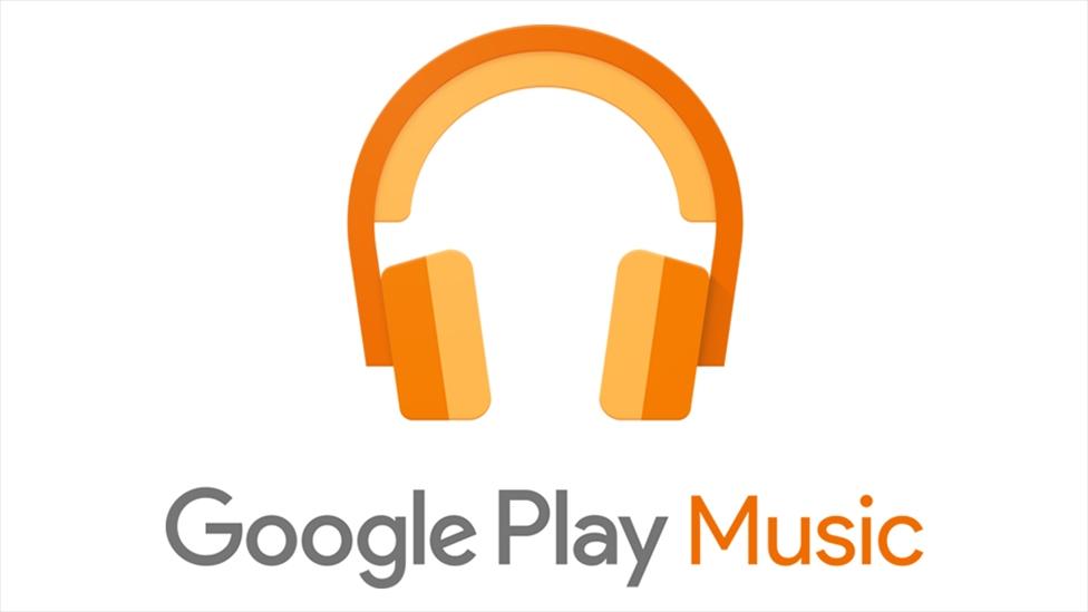 Come scaricare la musica da google play
