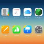 [dr.Fone] Copiare Foto, Contatti, Messaggi da iCloud su Android