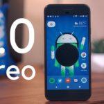 Gestire Dati Android Oreo (8.0) da PC e Mac