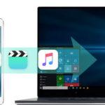Scaricare Foto da iPhone a PC Windows (con e senza iTunes)