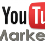 Fare Video Marketing con Youtube