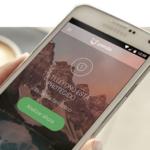 Antivirus & Antifurto per Android