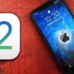 [iOS 12] Le Nuove Funzionalità