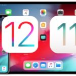 Fare Downgrade da iOS 12 a iOS 11