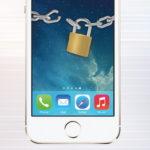Fare Jailbreak iPhone/iPad senza Computer