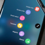 Trasferire Foto da Galaxy Note a PC e Mac
