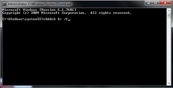 Riparare chiavetta usb non leggibile softstore sito - Riparare porta usb ...
