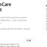 Garanzia Apple Attiva? Come si Verifica