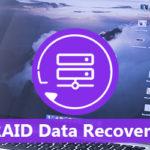 Come Recuperare Dati da Disco RAID