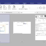 Come Acquisire Documento da Scanner in PDF