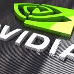 Come Aggiornare Driver Scheda Video (Nvidia, AMD, Intel)
