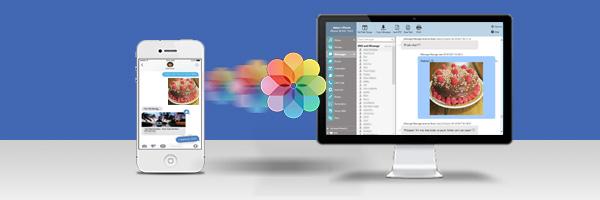 Trasferire File Da Iphone A Pc E Da Pc A Iphone Softstore