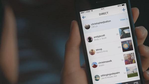 Come Recuperare Chat Instagram Cancellate   SoftStore – Sito