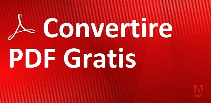 Convertitore Pdf In Dwg Gratis