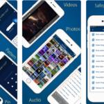 Proteggere e Nascondere Foto e Video su iPhone/iPad
