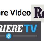 Come Scaricare Video da Corriere.it e Repubblica.it