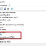 Tutti i Modi per Aggiornare Driver Windows 10