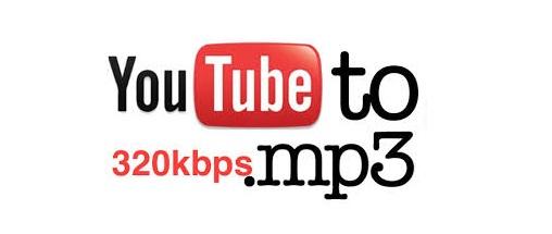 Scaricare Mp3 Da Youtube A 320 Kbps Softstore Sito Ufficiale