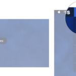 Spostare Libreria iTunes su altro PC, Mac o Disco Esterno
