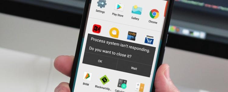 Compatibile Con Smartphone Android System — ZwiftItaly