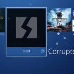 """Errore """"Dati Corrotti PS4"""": come Risolvere?"""