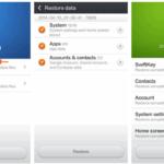 Fare Backup e Ripristino Xiaomi MI e Redmi su PC/Mac
